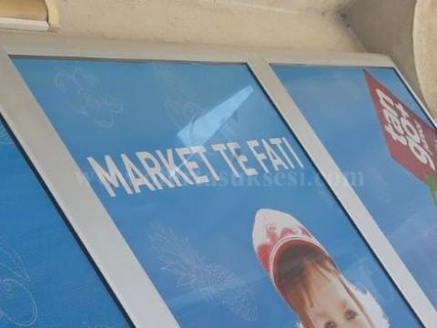 Ofroj pune / market