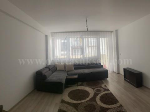 Shes banesen 72.67m2 kati i -III- / Prishtine
