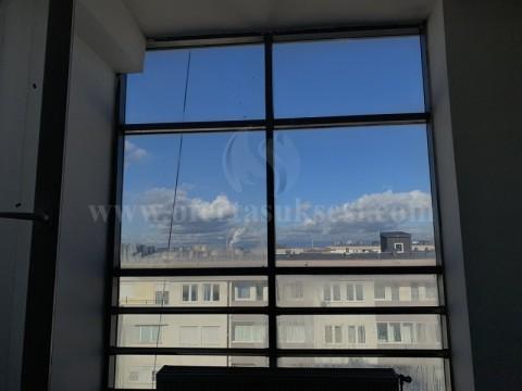 Shes banesen 103m2 kati i -VII- / Fushe Kosove