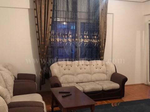 Shes banesen 90m2 kati i -III- / Prishtine