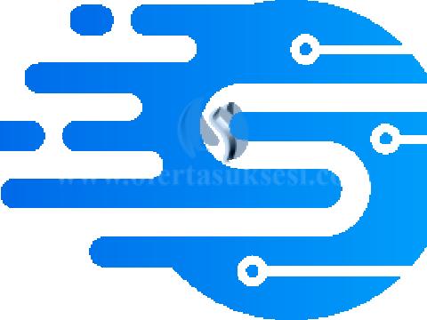 Ofroj pune / Software Sales Business Development Representative