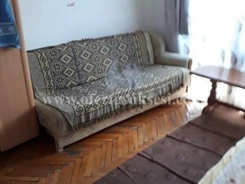 Shes ose Jap me qira banesen 50m2 kati i -VII- / Prishtine