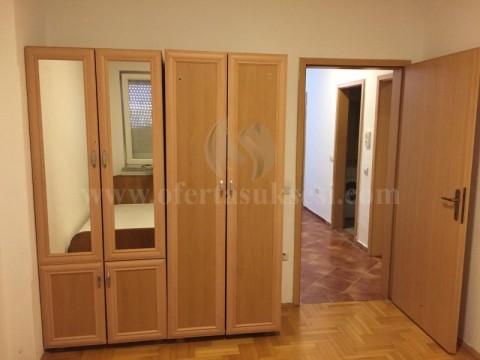 Jap me qira banesen 90m2 kati i -III- / Prishtine