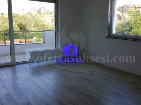 Jap me qira banesen/zyren 63m2 kati i -I- / Prishtine