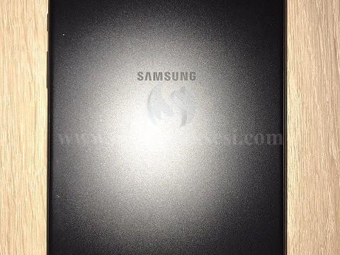 Shes Samsung Galaxy Tab A