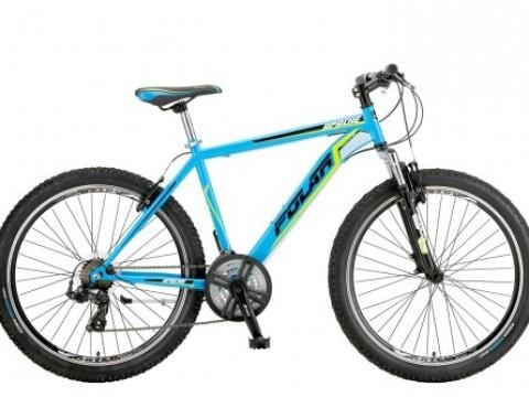 Shes bicikleten marka Apache