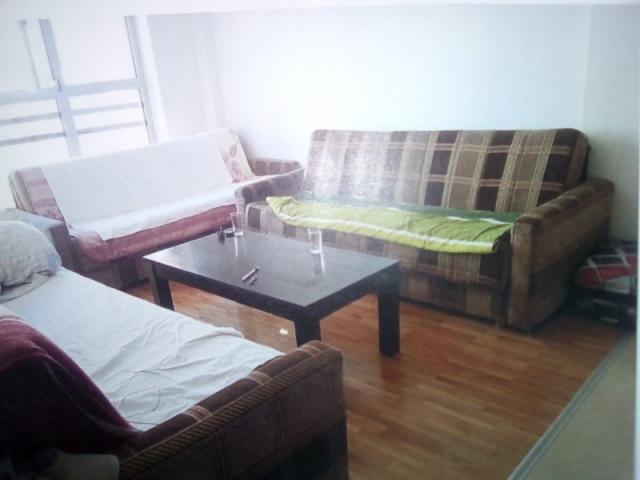 Jap dhoma me qira ne kuader te baneses 72m2 / Prishtine