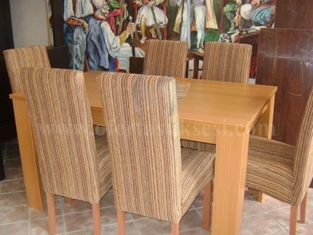 Shes tavolin dhe karriga 148€