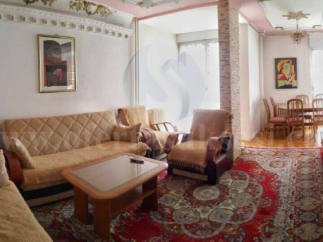 Jap me qira banesen 70m2 kati i -III- / Prishtine