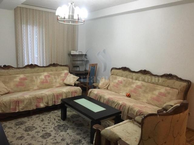 Jap me qira banesen 50m2 kati i -II- /Prishtine