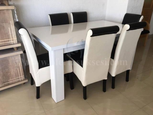 Shesim tavolin+karriga / Kosove dhe Europ