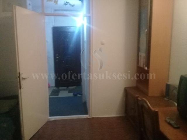 Jap me qira banesen 30m2 kati i -II- / Prishtine