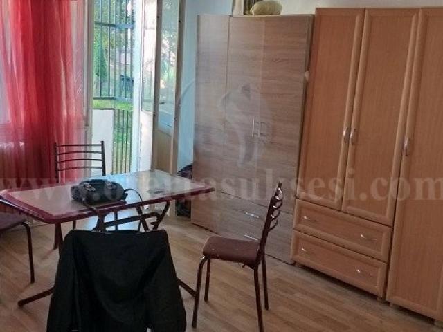 Jap me qira banesen 75m2 kati i -I- / Prishtine