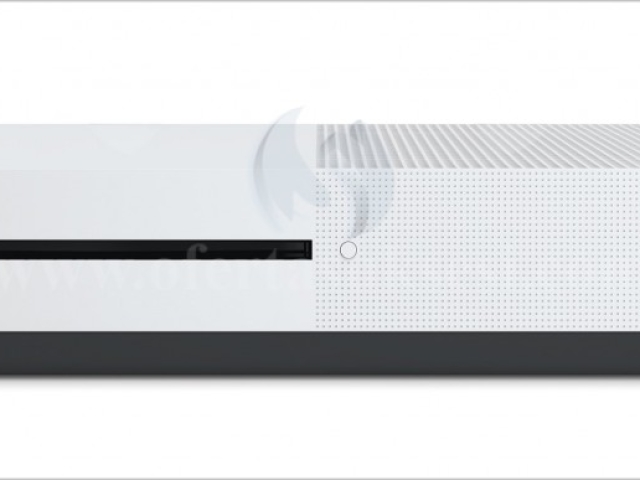 Shes Xbox One S, 180€