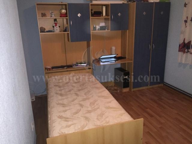 Shes dhome e gjumit per femi