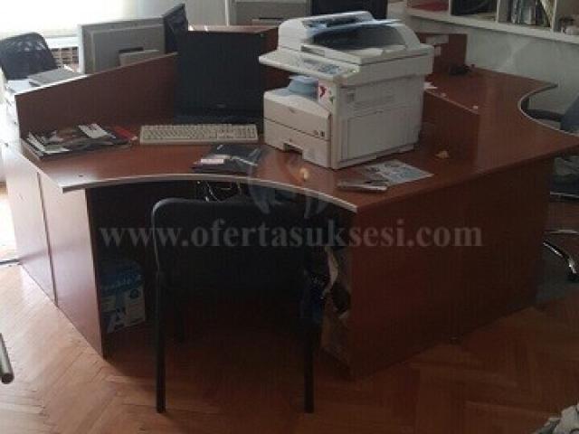 Jap me qira banese-zyren 60m2 kati i -I- / Prishtine