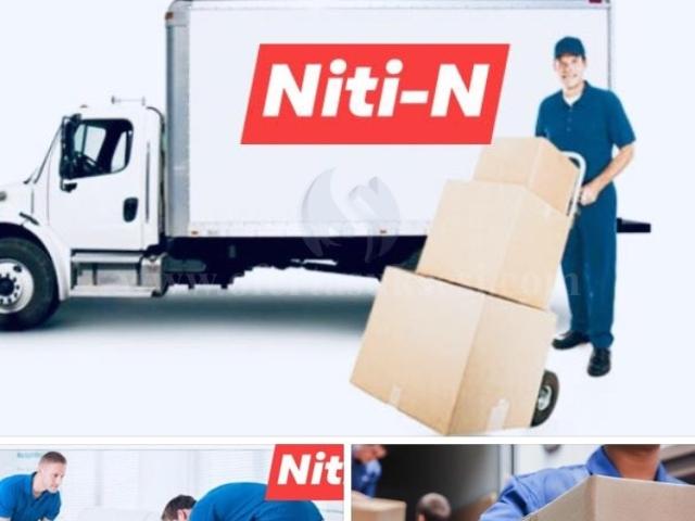 Kopania Niti-N