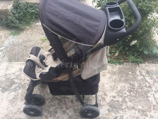 Shes karrocen/kolicen per femi