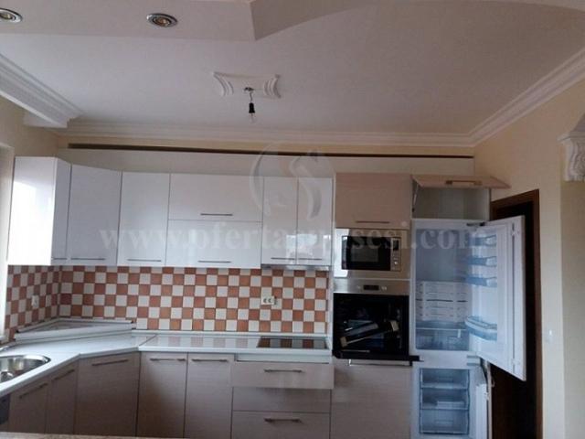 Shes banesen 118m2 kati i -IV- / Prishtine, çmimi 60.500€