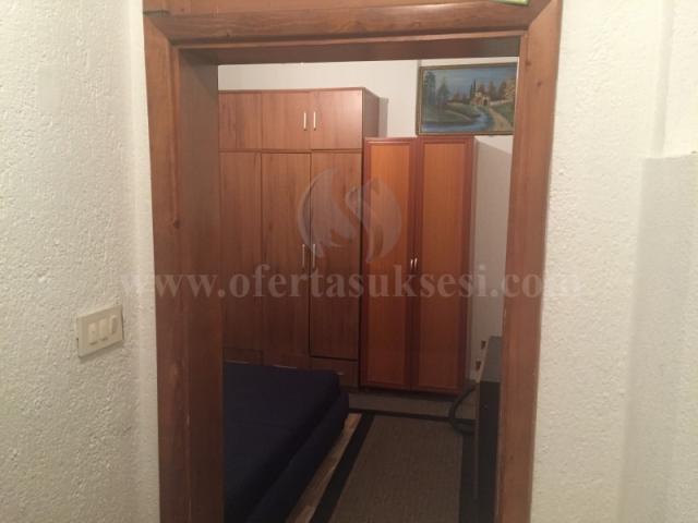 Jap me qira banesen 30m2 kati i -I- / Prishtine