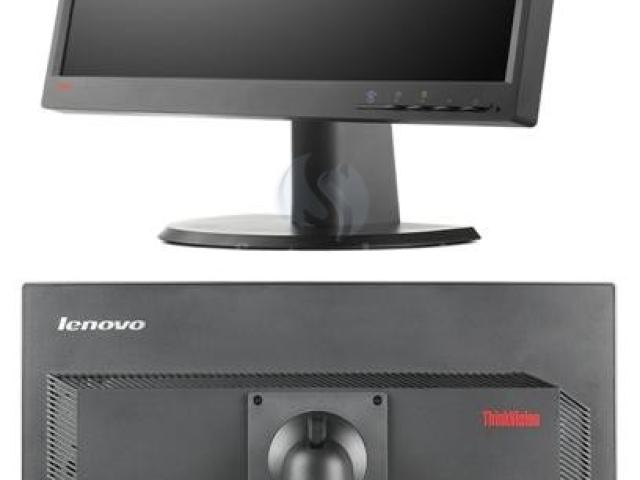 Shes 10 monitora per PC