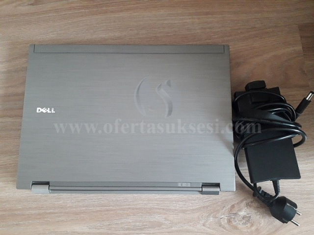 Shes laptobin Dell Latitude E6410