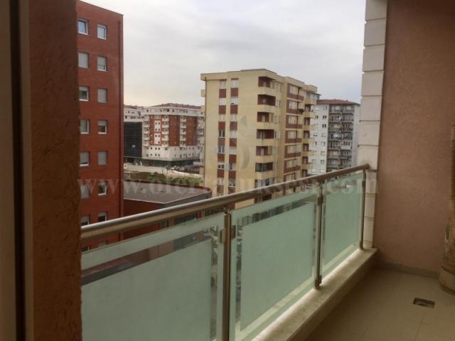 Jap me qira banesen 55m2 kati i -V- / Prishtine