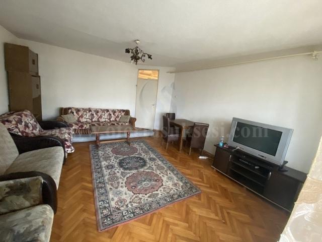 Jap me qira banesen 76m2 kati perdhes / Prishtine