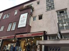 Jap me qira banesen kati i -I- 7 Prishtine