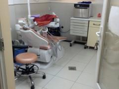 Jap me qira ordinanc/zyren ne qender te Prishtines