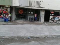 Jap me qira loklain 55m2 / Prishtine