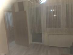 Jap me qira banesen 62m2 kati i -V- / Prishtine
