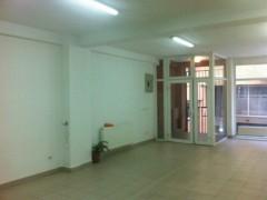 Jap me qira loklain 120m2 te 4 Llullat ne Prishtine