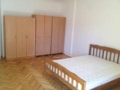 Jap me qira banesen lagjja Aktash ne Prishtine