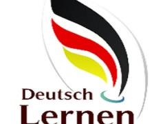 Kurs i gjuhës Gjermane
