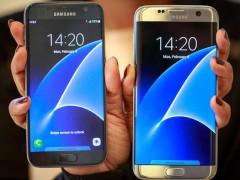 Shes Samsung Galaxy S7