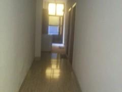Jap me qira dhoma / Prishtine