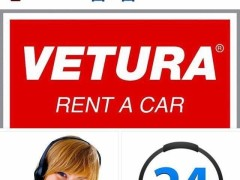"""Swiss Rent Car"""