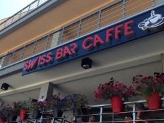 """Swiss Bar Caffe"" kerkon punetore"