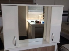 Shes dhe prodhoj paqyre te banjove