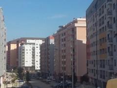 Shes banesen 98m2 kati -VIII- / Prishtine