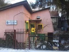 Shes shtepin nje katshe me 5.62 ari / Prishtine