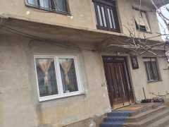 Shes materjalin e shtepis / Fushe Kosove