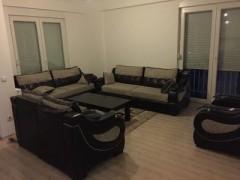 Jap me qira banesen 83m2 kati -VI- / Prishtine