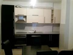 Jap me qira banesen 78m2 kati -IV- / Prishtine