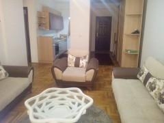 Shes banesen 85m2 kati i -V- / Prishtine