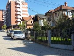 Jap me qira katin e shtepis 90m2 kati -I- / Prishtine