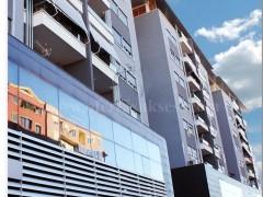 Shes ose Jap me qira zyren 121m2 kati i -II- / Tirane