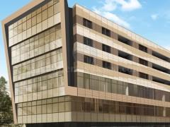 Shes banesen-aprtmentin 115m2 kati i -V- / Durres-Shqiperi