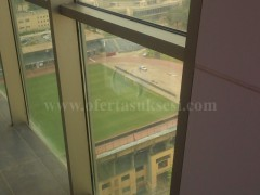 Shes banesen-apartamentin 258m2 kati i -XVIII- ne qender te Tiranes